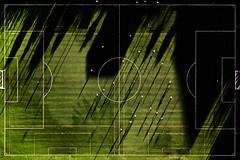 El futboln (Haciendo clack) Tags: espaa digital reflex spain europa europe valladolid futbol castillaylen picado 2013 canonef24105mmf4lisusm haciendoclack globoaerosttico campodefutbol jessgonzlez 5dmarkii canon5dmarkii