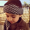 أوس - الطفل الفلسطيني ... ツ | AWS - Palestinian Child ...  ابن أختي #أوس - Son of my sister #AWS  Date / تاريخ | 15/1/2014 #Photography | @Saleh4One FB Page | Saleh Jamal Pro #Palestine , #Jenin , #Rommanah #iPhone4S