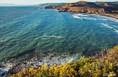 Rockaway Beach, Pacifica, CA (Bob Stronck) Tags: select sanmateocounty rockawaybeach pacificaca ©rmstronck stronckphotocom