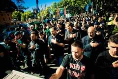 10th Annual Ashura Procession  - Australia 9