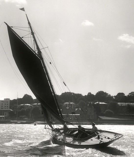 ondina_1953