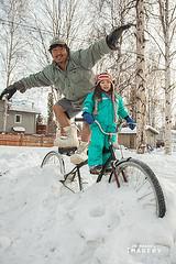 0126 IMG_2169 (JRmanNn) Tags: winter snow alaska backyard zoey ak roger fairbanks fahrenkampave