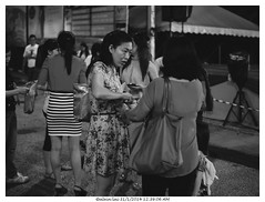 _OMD0738 (alvinlai8888) Tags: street people bw cosina voigtlander olympus stranger streetphoto nokton voigtlnder omd 25mm f095 em5 stphotographia streetlevelphoto