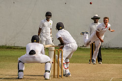 "Scott Borthwick - England Lions in Sri Lanka <a style=""margin-left:10px; font-size:0.8em;"" href=""http://www.flickr.com/photos/40608624@N00/12387011165/"" target=""_blank"">@flickr</a>"