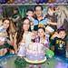 "Festa de aniversário no Buffet Via Lactea, em Santo Andre • <a style=""font-size:0.8em;"" href=""http://www.flickr.com/photos/40393430@N08/12469547893/"" target=""_blank"">View on Flickr</a>"