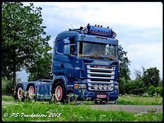 SCANIA R500 6x2 - Anfinest - B (PS-Truckphotos) Tags: b france holland norway truck germany denmark deutschland frankreich europa europe belgium sweden schweden norwegen lorry fotos netherland trucks luxembourg tyskland dnemark trucking scania niederlande belgien lastwagen lkw 2014 benelux belgia r500 lastbil truckshow 6x2 supertrucks truckpics truckspotter truckspotting lasbil truckphoto truckphotos truckfotos truckfoto lkwfotos anfinest pstruckphotos lkwpics lastwagenfotos lastwagenbilder
