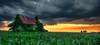Stormy Sunset (Jon Dickson Photography) Tags: bestcapturesaoi elitegalleryaoi mygearandme mygearandmepremium mygearandmebronze mygearandmesilver mygearandmegold mygearandmeplatinum mygearandmediamond photographyforrecreationeliteclub flickrstruereflection1 photographyforrecreationclassic
