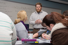_MG_7394 (HACC, Central Pennsylvania's Community College.) Tags: lancaster classroom students faculty interaction teaching nisod class english