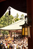 Sanja Matsuri (Yoshikazu TAKADA) Tags: japan tokyo asakusa mikoshi sanjamatsuri taitoku omikoshi sensojitemple sanjafestival d7100 sigma1750mmf28