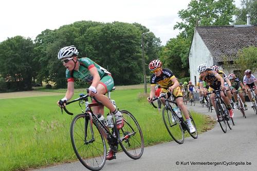 Nieuwrode 240514 (55)