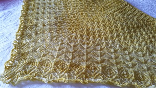 Edwina, finished but not blocked
