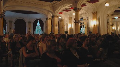RL 2014 ©Thomas Roulet - Fondation Facim-public-concert