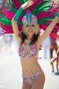 Energia do Samba - 2014 San Francisco Carnaval Grand Parade (--Mark--) Tags: sf sanfrancisco carnival photos fotos mission carnaval skipped canonef135mmf2l 36thannual sanfranciscocarnavalgrandparade larumbadelacopamundial—celebrationoftheworldcup