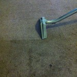"AAA carpet, upholstery and air duct cleaning <a style=""margin-left:10px; font-size:0.8em;"" href=""http://www.flickr.com/photos/113741555@N07/14279402427/"" target=""_blank"">@flickr</a>"