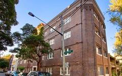 16/44 Hardie Street, Darlinghurst NSW