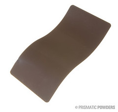 Sienna-Brown-PSS-1086