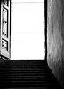 Edges (federico.strinati) Tags: blackandwhite bw composition creative scenes evocative metaphoric architecturephotography metaphora creativecomposition evocativepictures