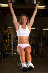 _MG_0921-Edit.jpg (Buhler's World) Tags: female muscle gym weight lifting crossfit bodybuild