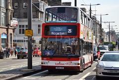 DSC_9584 (Ray Parnaby Bus Stop Photos) Tags: lothian lothianbuses transportforedinburgh