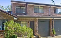 8,216 Willarong Road, Caringbah NSW