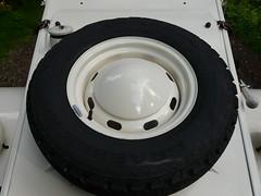 P1170250