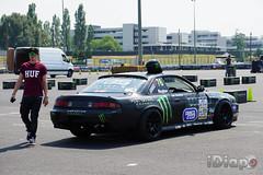 International Motor Exhibition - 19
