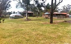 10 Wolstenholme Avenue, Greendale NSW