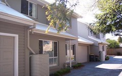Unit 2,34 Gordon Road, Bowral NSW