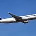 Lufthansa Cargo Boeing 777-200F Freighter (D-ALFB)