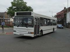 33382, King's Lynn, 03/07/14 (aecregent) Tags: stagecoach kingslynn slf lordkelvin plaxton 33382 dennisdart gowesttravel kingslynnbusstation w378svv 030714 stagecoachnorfolkgreen