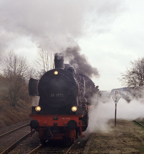 252.16, Brochterbeck, 30 januari 1988