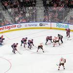 Oilers vs. Flames Pre-Season thumbnail