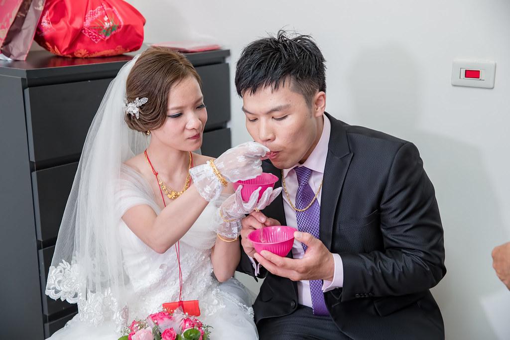 臻愛婚宴會館,台北婚攝,牡丹廳,婚攝,建鋼&玉琪167