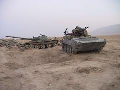 zsunt62 (Vearalden) Tags: afghanistan mazare sharif northern alliance daryae suf camel wrestling kholm kunduz