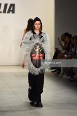 DCS_0190 (davecsmithphoto79) Tags: donaldtrump trump justinbeiber beiber namilia nyfw fashionweek newyork ss17 spring2017 summer2017 fashion runway catwalk
