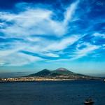 Golfo de Nápoles thumbnail
