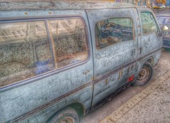 Stuffs I find when I'm outside  Beauty Of Decay Clinically Dead Out Of The Oven Expired HDR Hdr_Collection Check This Out On The Road On My Way Home This Is Not My Car Transportation Land Vehicle Mode Of Transport Mobilephotography VSCO Vscocam Snapseed (Achwaq Khalid) Tags: beautyofdecay clinicallydead outoftheoven expired hdr hdrcollection checkthisout ontheroad onmywayhome thisisnotmycar transportation landvehicle modeoftransport mobilephotography vsco vscocam snapseed amptcommunity androidphotography androidography androidografia mobileonly camerafv5 androidographer chaosmagic