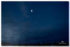 OCTOBER 2016  NM1_0998_015406-22 (Nick and Karen Munroe) Tags: karenick23 karenick karenandnickmunroe karenmunroe karenandnick munroedesignsphotography munroedesigns munroephotography munroe nikon nickmunroe nickandkarenmunroe nikon1424f28 nickandkaren nikond750 brampton ontario canada nightsky nighttime nightshots nightphotography sunrise dawn daybreak landscape silhouette sky