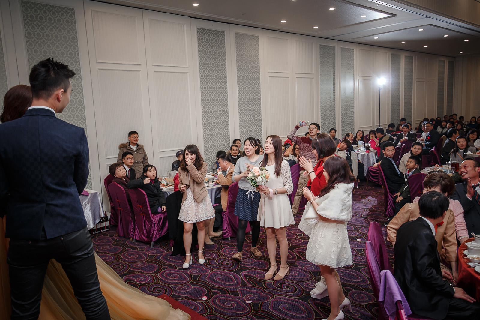 高雄圓山飯店,婚禮攝影,婚攝,高雄婚攝,優質婚攝推薦,Jen&Ethan-305