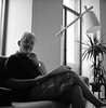 Jose Ramon Soroiz. Aktorea. (imanol6x6) Tags: sansebastian donostia eh rolleiflex trl f28 6x6 120 500x500 mediumformat mf trix 400 kodak film bw blackandwhite nophotoshop portrait