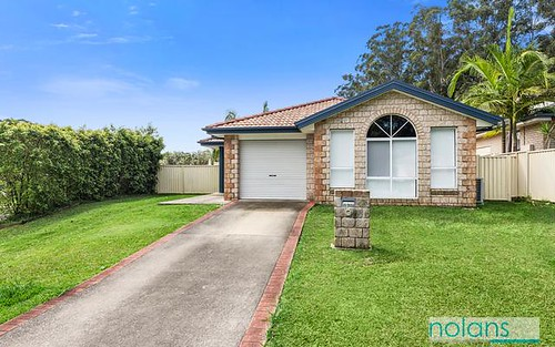 9 Wave Close, Toormina NSW 2452