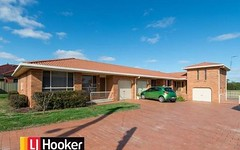 3/6 Cowper Close, Tamworth NSW