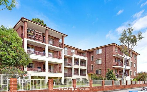 1/36 Firth St, Arncliffe NSW 2205