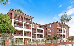 1/36 Firth St, Arncliffe NSW