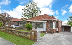 304 Beauchamp Road, Matraville NSW