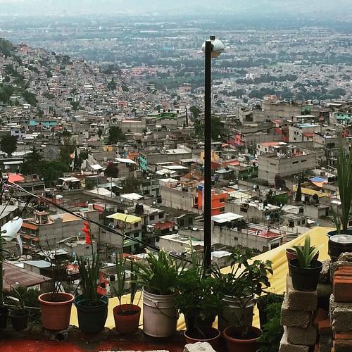 Cuatepec