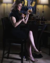 Photo shoot for a possible ad for the #DanielMarshall #GoldenTorpedo #cigar #GoldenGirls #cigarsnob #cigaraficionado #cigarporn #cigarlifestyle #cigarlover #scotch #whiskey #dmcigarworld #DMcampfire Thecigarphotographer.com (thecigarphotographer) Tags: ifttt instagram cigars