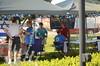 DSC_5643 (BG International Festival) Tags: bgintfest bowlinggreeninternationalfestival bowlinggreenky ky festival music dance culture international