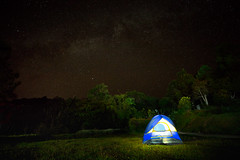 Camping tent (Patrick Foto ;)) Tags: adventure astronomy background beautiful camp camping concept dark evening extreme forest galaxy glow green hiking holiday illuminated journey landscape lifestyle light milky milkyway mountain nature night outdoor people silhouette sky space star starry stars summer tent travel trip way tambonmokchampae changwatmaehongson thailand th