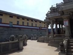Sringeri Sharada Temple Photos Clicked By CHINMAYA M RAO (149)